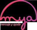 Proyecto MYA