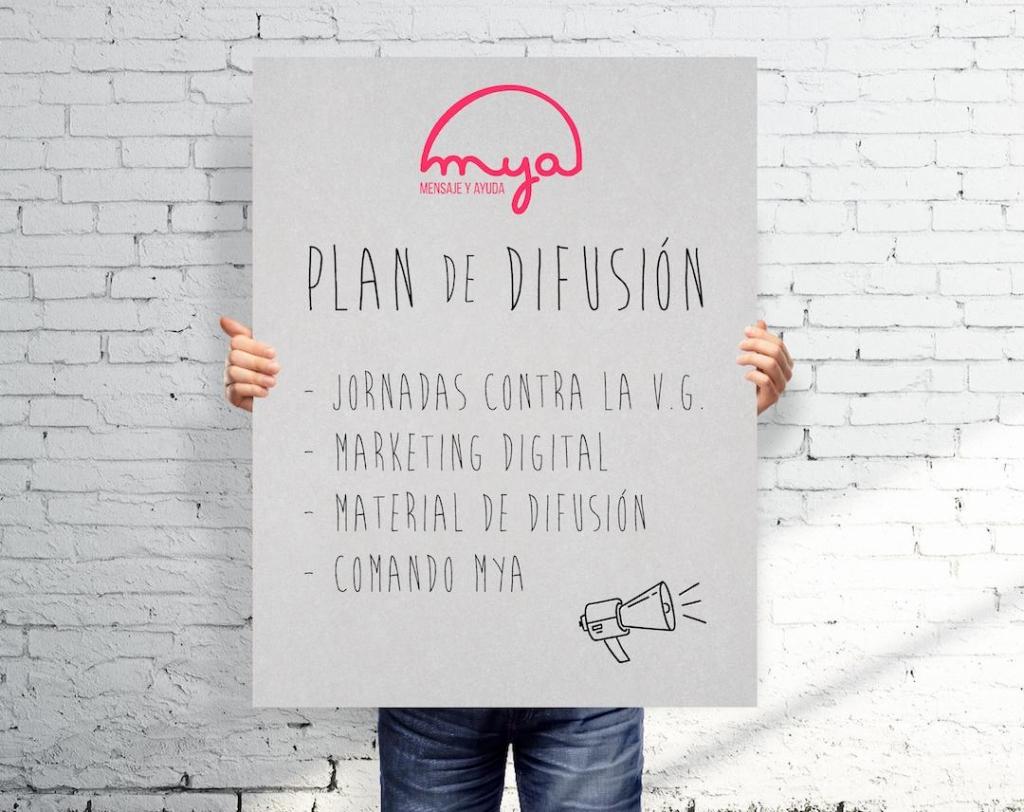 PlanDifusion
